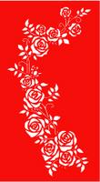 Bridal-rose-08-[更新済み].jpg
