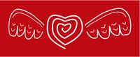 Heart-09.jpg