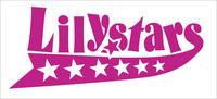 Lilystars-02.jpg
