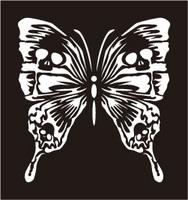 Scull-butterfly-01.jpg