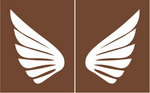 天使の羽根-3