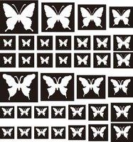 butterfly-1004-[更新済み].jpg