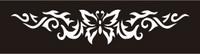 butterfly-36.jpg