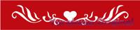heart-armband-10-1.jpg