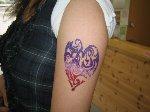 tattoo019.jpg