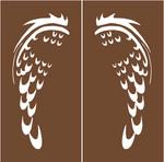 天使の羽根-1