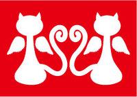 Angelcats-02.jpg
