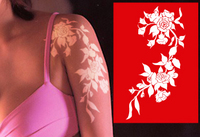 Bridal-rose-07-2.jpg