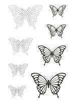Butterfly-Design-051.jpg