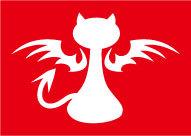 Devilcat-02.jpg