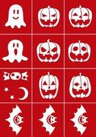 Halloween-01.jpg