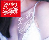 Line_Heart_Rose-01.jpg