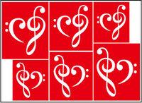 MusicHeart-01.jpg