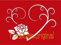 Rose-16.jpg