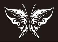 butterfly-33.jpg