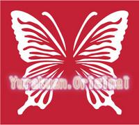 butterfly-40.jpg
