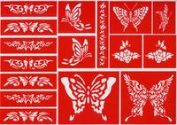 butterfly-set-04.jpg