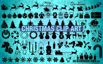 christmasclipart.jpg