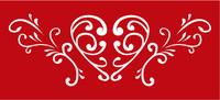 heart-07.jpg