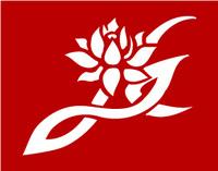 lotus-01.jpg