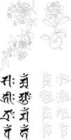shitae-01.jpg