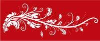 Bridal-ivy-001.jpg