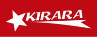 KIRARA-3.jpg
