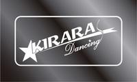 KIRARA.jpg