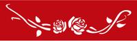 Rose-15.jpg