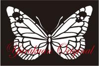 Scull-butterfly-02.jpg
