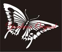 Scull-butterfly-03.jpg