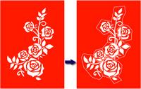 bridal-rose-1001.jpg