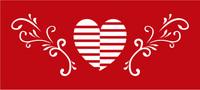 heart-08.jpg