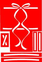 ribbon-06-set.jpg