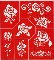 rose-set-02.jpg