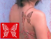 0730-butterfly-39.jpg