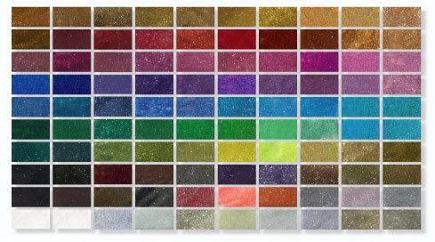 100color-1.jpg