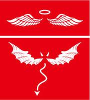 Angel_vs_Devil-003.jpg