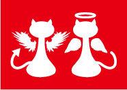 Angelcat_vs_Devilcat-01.jpg