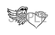 Atipe-tattoo.jpg