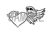 Atipe-tattoo2.jpg