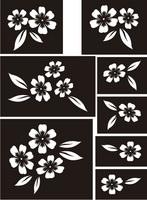 Bridal-Flower-set-01.jpg