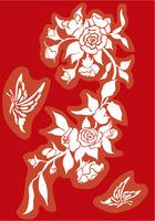 Bridal-rose-07-3.jpg