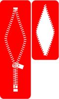 Fastener-01-[更新済み].jpg