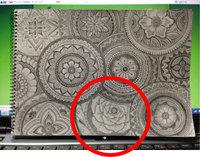 Mehendi_design_2012112801.jpg