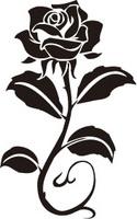 Rose-22.jpg