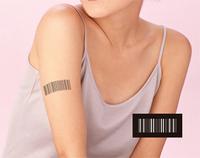bercode-tattoo-1.jpg