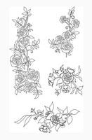 bridal-rose-09.jpg