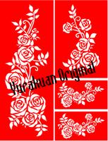 bridal-rose-11.jpg