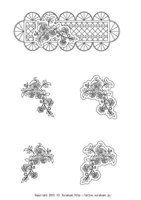 bridal-rose-LACE-10.jpg